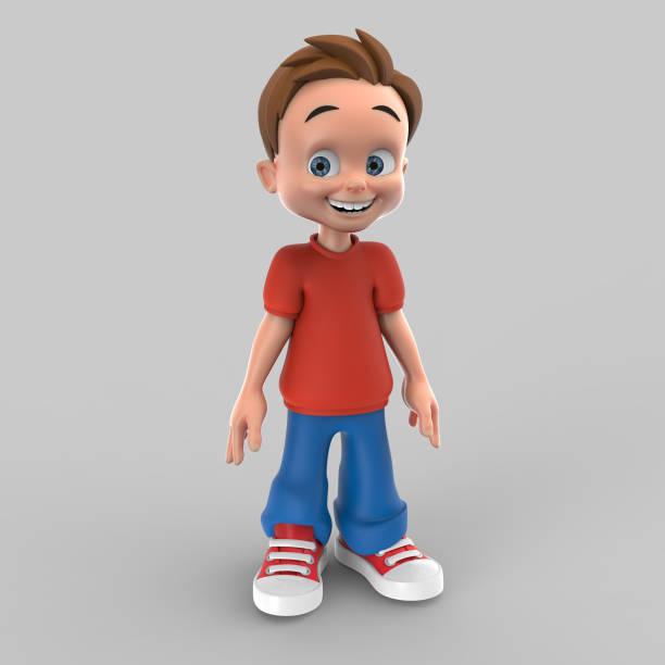 Little boy 3d isolated illustration picture id884698450?b=1&k=6&m=884698450&s=612x612&w=0&h=azgai2cixw nbwbalp bup5pbnggwnlnm0ruq2bt864=