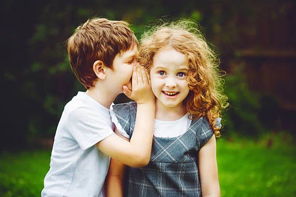 royalty free boy girl twins pictures images and stock photos istock