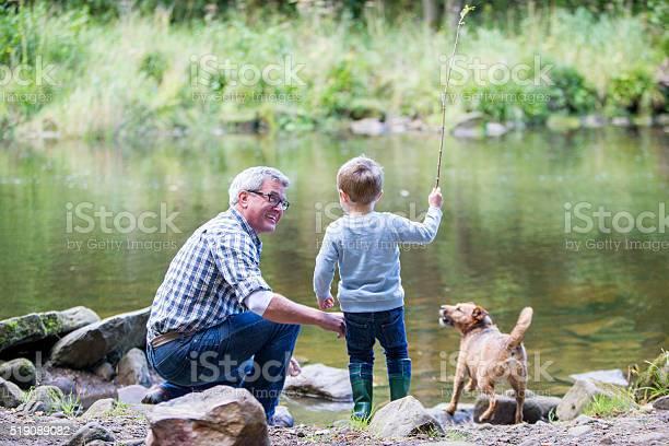 Little boy and his grandad picture id519089082?b=1&k=6&m=519089082&s=612x612&h=bmcmxnpdr69zfyeynxhelw8 lw43vq4o3x1y1pd1tte=