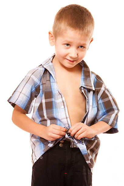 Free boys no shirt Images, Pictures, and Royalty-Free