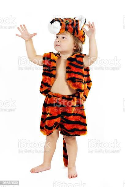 Little boy in suit of a tiger picture id96652609?b=1&k=6&m=96652609&s=612x612&h=0wl36z8relt0t7nsmjdo1jumticj5yg4vahmx92di 4=