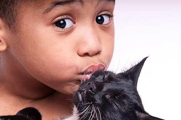 Pussy Lips Photos Stock Photos, Pictures & Royalty-Free