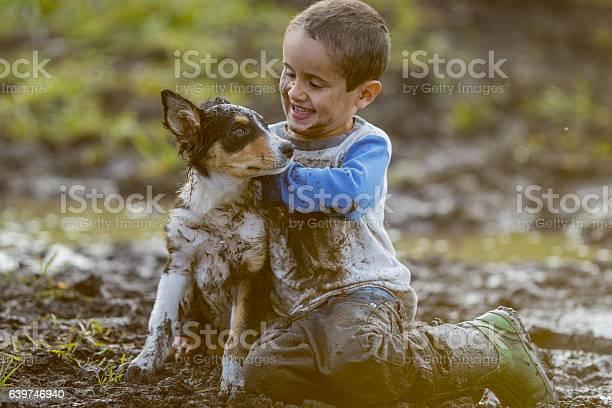 Little boy playing with his puppy picture id639746940?b=1&k=6&m=639746940&s=612x612&h=vkinpqo9hupk myn5xwmvkf7ch5yqxvhxrqywsbmtpi=