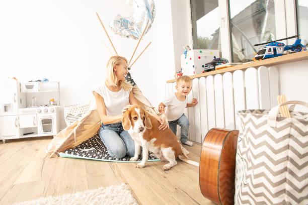 Little boy playing with mom and dog picture id1177098954?b=1&k=6&m=1177098954&s=612x612&w=0&h=kh3wmcv4k 3bozrb3sjhhrnhn7igwzlfeoiqwpximxm=