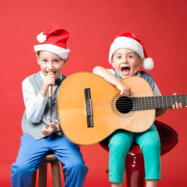 Best Male Singer Stock Photos, Pictures & Royalty-Free