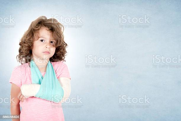Little child with broken hand picture id586058404?b=1&k=6&m=586058404&s=612x612&h=jwd4q26gt57yjvf8r73yfy730zmtumkdjuimgvfaxlw=