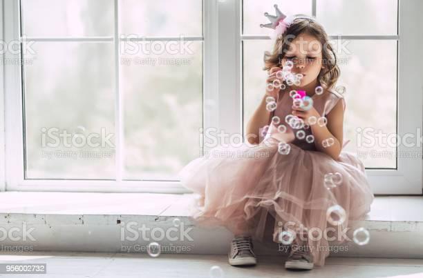 Little cute girl in dress picture id956002732?b=1&k=6&m=956002732&s=612x612&h=zjcyrmuu pr7ifc5bxif6 rwbsmuhnr3r1v6ax jvfi=