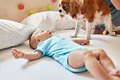 istock little friends 1006750636