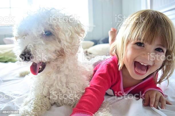 Little girl and her dog picture id484028152?b=1&k=6&m=484028152&s=612x612&h=djavkf78tmkalkh93sgxthhemuqdhgm43aqjbbtj4og=