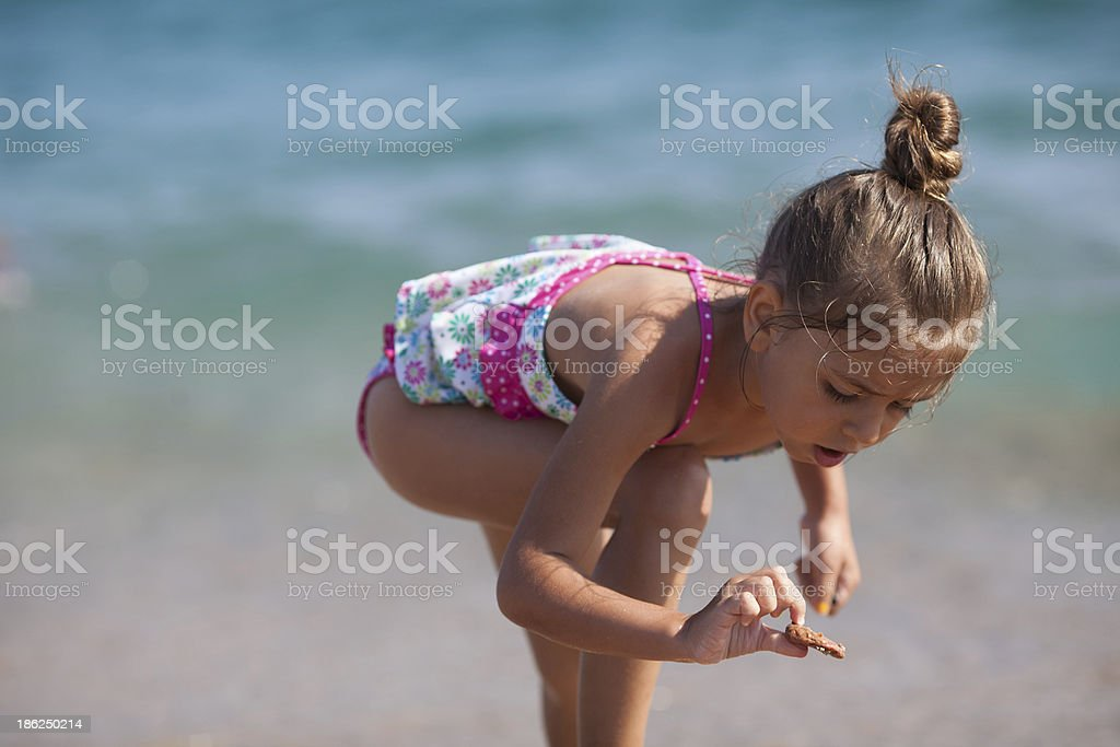 Jennifer korbin nude in lingerie
