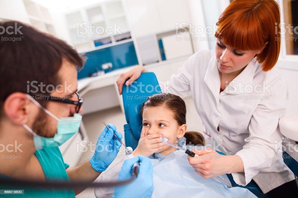 btc dental clinic miglior criptocurrency auto trading