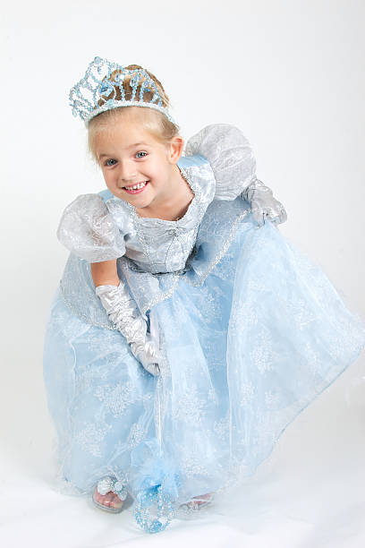 Little girl dressed as a princess bowing and smiling picture id90057053?b=1&k=6&m=90057053&s=612x612&w=0&h=lm55qrbdndn2f4dkf45sfncdaajpuexogzn3zbsu07y=