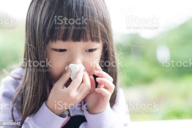 Little girl get cold picture id653360542?b=1&k=6&m=653360542&s=612x612&h=tfii  bwwoh23odb mmijhgln37t63icc tvhhh5qcg=