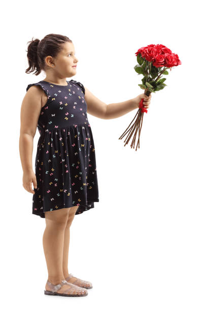 Little girl giving a bunch of red roses picture id1161459876?b=1&k=6&m=1161459876&s=612x612&w=0&h=qyw5ibmrqq117joclpnw2vxr g6mtgtu73duodorpz4=