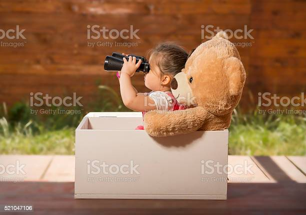Little girl having fun playing picture id521047106?b=1&k=6&m=521047106&s=612x612&h=gkzebchc1wmpu4imvg8dh9vafdvdmfoqwk1f1ak1fqu=
