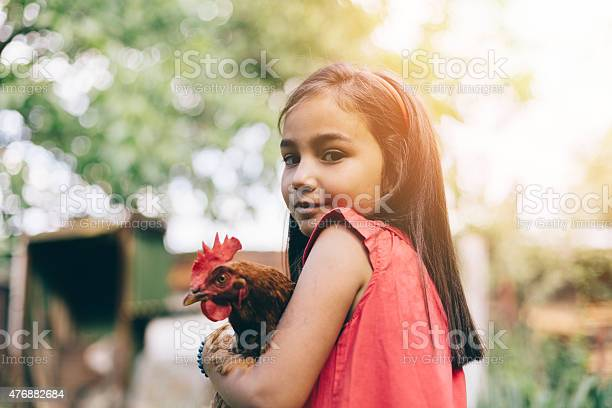 Little girl holding a hen picture id476882684?b=1&k=6&m=476882684&s=612x612&h=y9dqqbl388fwjbyr8lcxwfhzwn4dcz2lthj92pl8j5q=