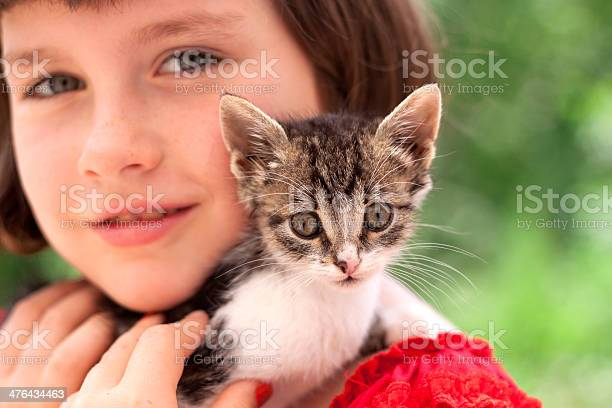 Little girl holding kitten picture id476434463?b=1&k=6&m=476434463&s=612x612&h=tytkdl ybfanpiz3hgqsrgtc97hzd6jvwgvc6ckz3pm=