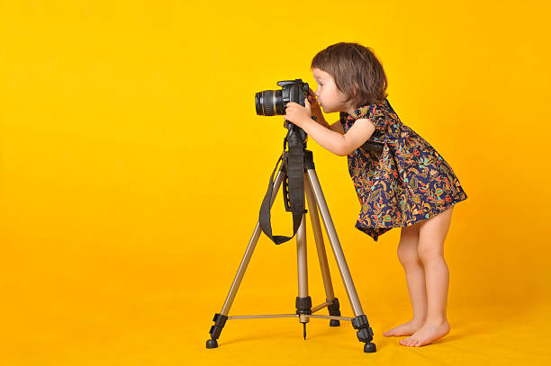 Little girl holding photo camera picture id119079611?b=1&k=6&m=119079611&s=612x612&w=0&h=zm72wde 1jhsb0nh6icmgxnvtjvh3dmtnkatlddhlgi=