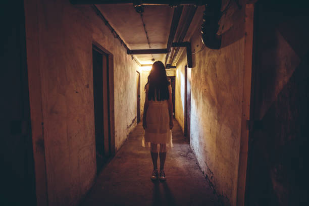 Little girl horror movie picture id1042118636?b=1&k=6&m=1042118636&s=612x612&w=0&h=tlh6meyc3mw3nupckpgrg2du3zbcnwrgifjv6lrr8f0=