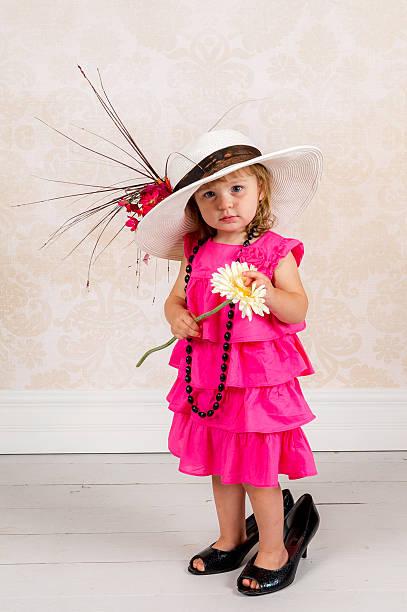Image result for little girls heels