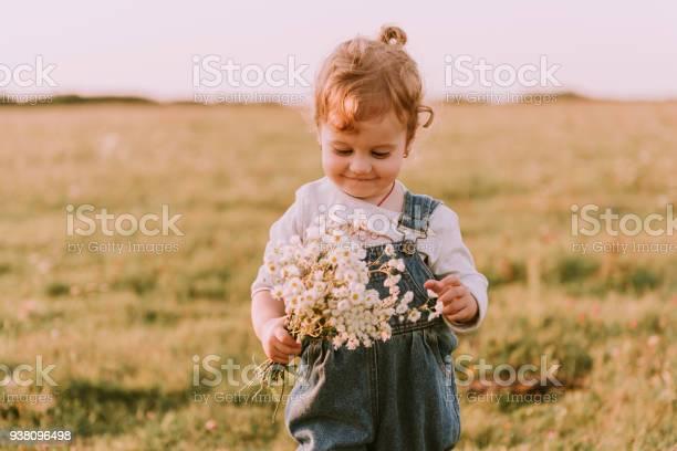 Little girl in green meadow picture id938096498?b=1&k=6&m=938096498&s=612x612&h=hvw4ouxkq kqxar9re6fs6kjh92huwy0o0gjih7hecq=
