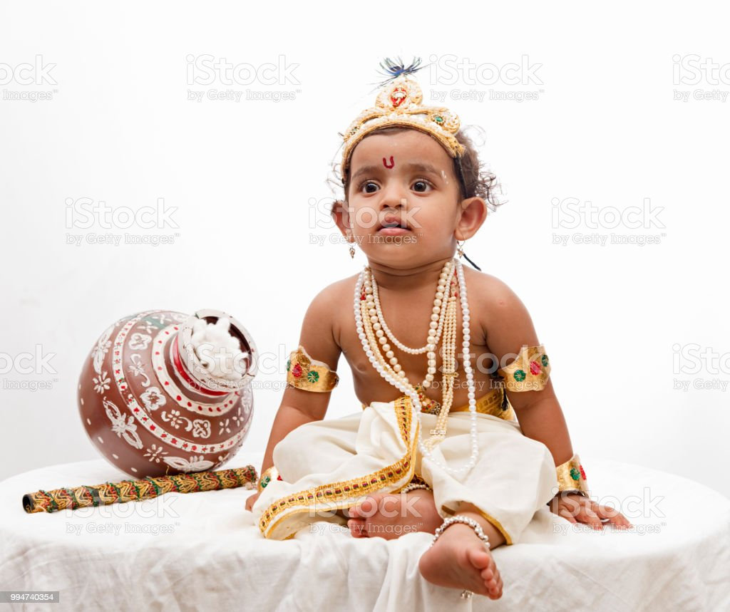 Baby Krishna Dress Online Shopping Usa - raveitsafe