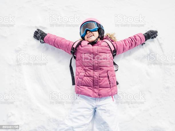 Little girl laughing and playing snow angel picture id893461298?b=1&k=6&m=893461298&s=612x612&h=swnobkb3dx2dzczceob8iqcqibullrgq9rqhwy61 m8=