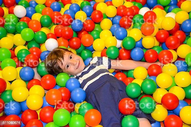 Little girl lying on a pile of colorful balls picture id511060674?b=1&k=6&m=511060674&s=612x612&h=ia3f8qftt6e8pnbvfl nabvt8d4j0fsi7j4rvcaqbgq=
