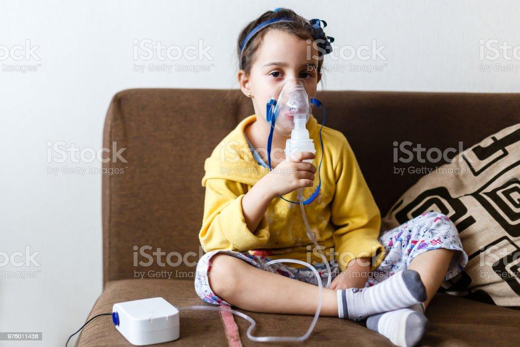 alahan makanan, alergi, kesan alergi, alahan pada anak, alahan bayi pada makanan,