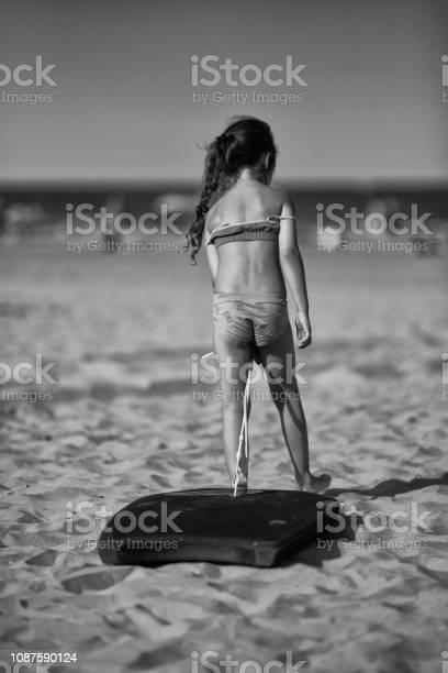 Beach naked girls