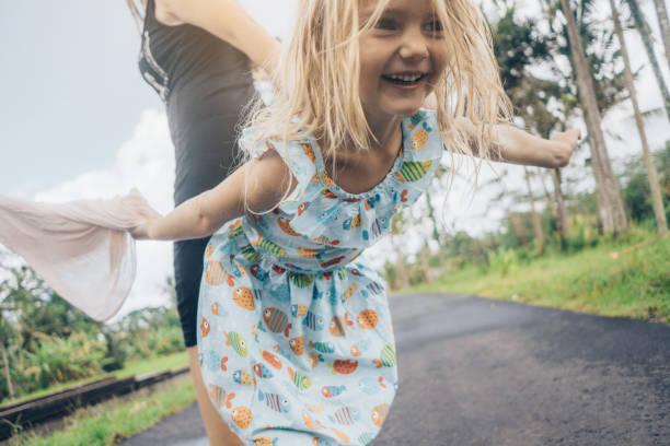 Best Little Girls In Panties Stock Photos, Pictures -6976