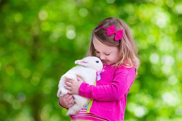 Little girl playing with rabbit picture id487300650?b=1&k=6&m=487300650&s=612x612&w=0&h=0zbziuxrrnjttxbrqx3hlxfyvbxeowkv66rjp2nzds4=