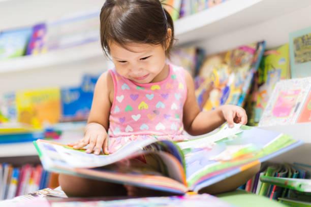 Little girl reading a book education picture id1141094720?b=1&k=6&m=1141094720&s=612x612&w=0&h=btoxv6laadumx1wydvxjiqs6f2msri0narhyx3n87ho=