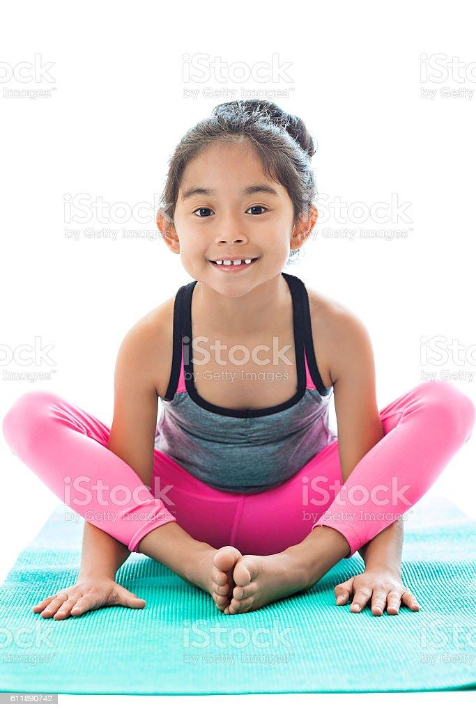 Girls Feet Kids Images Usseek Com