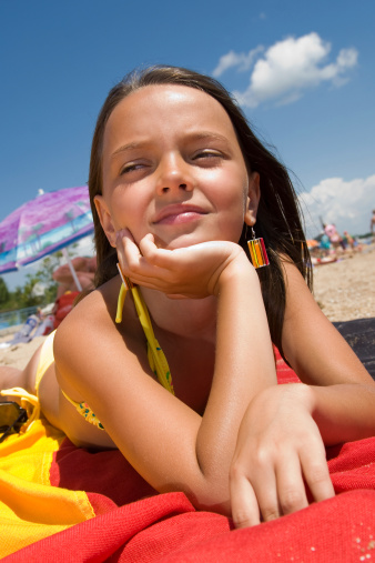 Free Images : beach, sea, sand, ocean, person, girl, woman