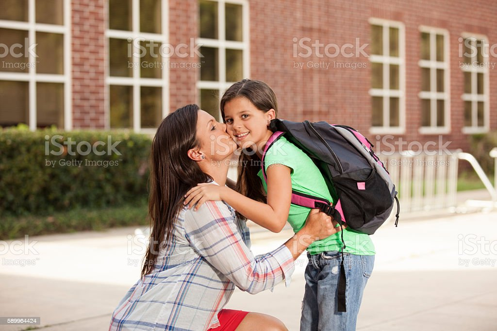 single parent dating peck idaho
