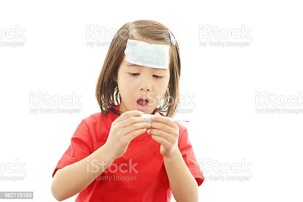 Little girl with a bad cold picture id462119163?b=1&k=6&m=462119163&s=612x612&h=jy6j7skrnn60szikupmgcoyyfgubkjxjsehaxjq6nvk=