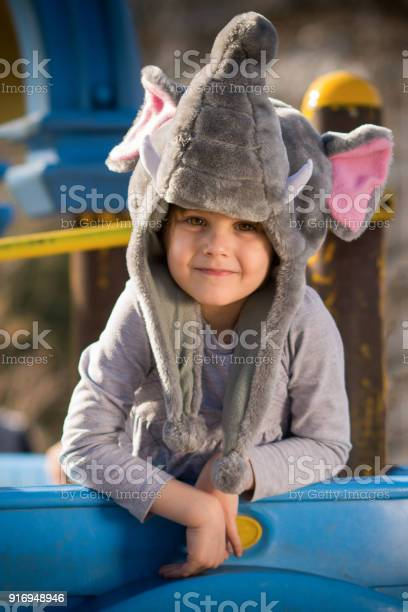 Little girl with an elephant cap picture id916948946?b=1&k=6&m=916948946&s=612x612&h=3erddt4iotv1kc3g44xmtsrvibxd2brrbgvjbu1yzjw=
