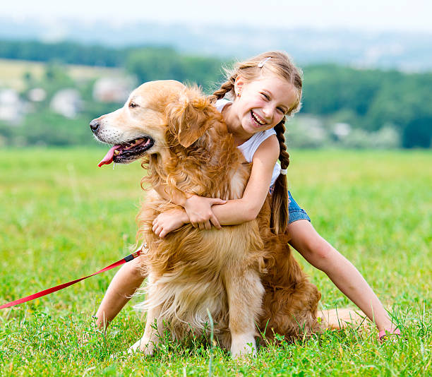 Little girl with golden retriever picture id529421305?b=1&k=6&m=529421305&s=612x612&w=0&h=mr0bhn s1mrvaqfm 6nia4sez 0yryjepqgatpsnpoq=