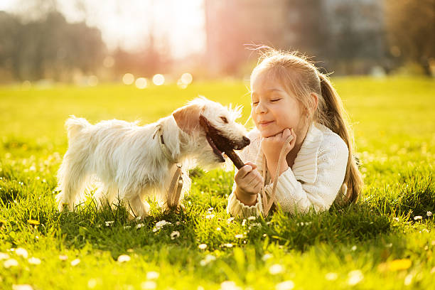 Little girl with her puppy dog picture id489589061?b=1&k=6&m=489589061&s=612x612&w=0&h=auvuz0q70cpultstugh fagjbhuphbmvhhvzjse6goo=