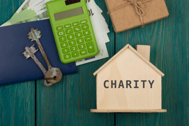 Little house with text charity keys calculator passport money picture id658171244?b=1&k=6&m=658171244&s=612x612&w=0&h=ty25nkwujkoo402xuc0ijdl hw9okvdukovegqctwik=