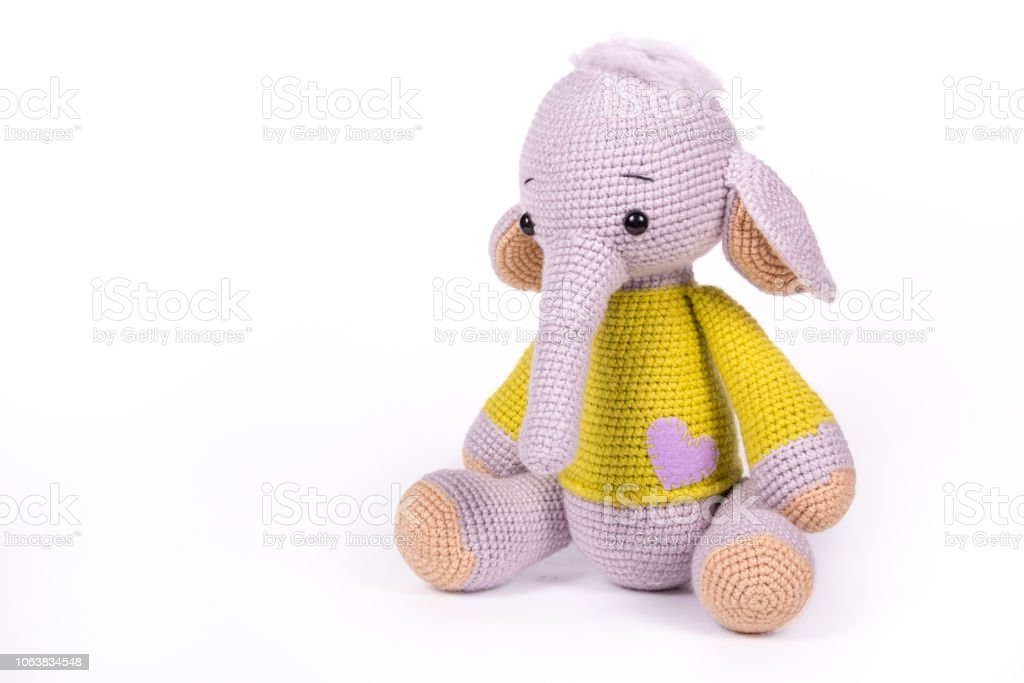 My krissie dolls   Bichinhos de croche, Elefante de crochê ...   683x1024