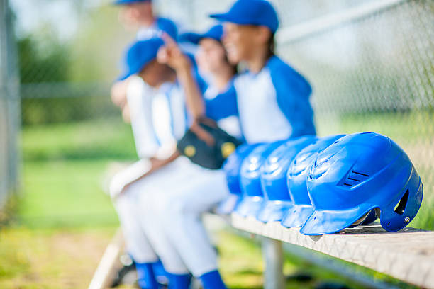 an essay on my little league baseball experiences in 7th grade Thesis statements, and conclusions for your little league essay home to me there was nothing closer to my seventh-grade major-league experience to.