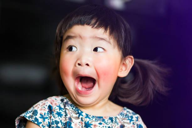 Little lovely asian girl feels shocked and open mouth wide picture id917107730?b=1&k=6&m=917107730&s=612x612&w=0&h=vv0nx9w 97bignvdq1fwvlq0obfsuoxaf4o8ugv2lu0=