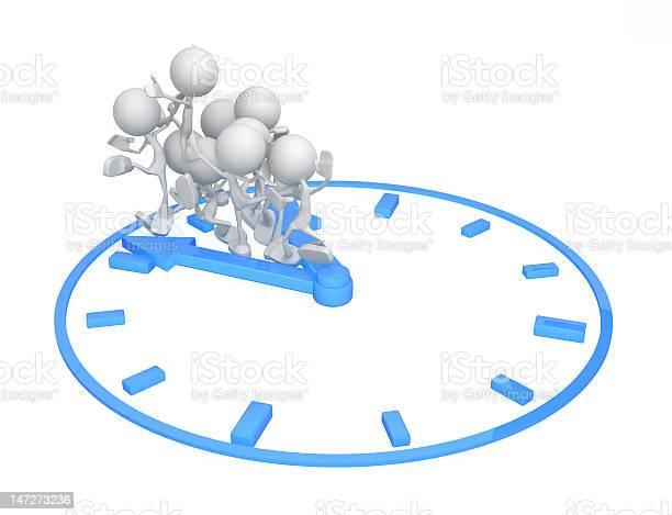 Little people deadline clock picture id147273236?b=1&k=6&m=147273236&s=612x612&h=kmni ekolw3nhhz8azkblhlwks4qpstfy 4vzjv460k=
