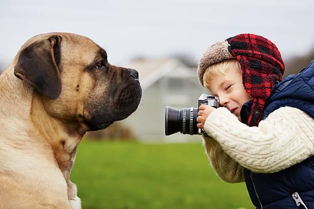 Little photographer picture id525524677?b=1&k=6&m=525524677&s=612x612&w=0&h=8wyf87jlr3jkdrjpailb zjnzlcvflhcdzpyxg0pysy=