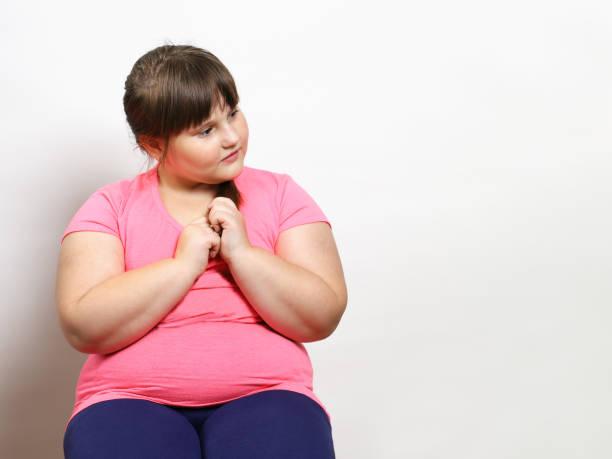 Gallery chubby teen 13 Women