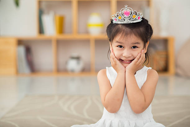 Little princess picture id472070702?b=1&k=6&m=472070702&s=612x612&w=0&h=cacknpwxn3mgborhqi2zmruqwxkcoxfzogizpeglor4=