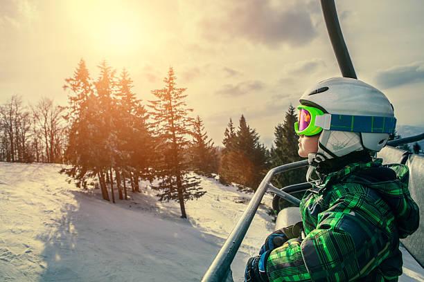 Little skier on the ski lift picture id467694626?b=1&k=6&m=467694626&s=612x612&w=0&h=n9u39yjjq3zrwc5zs5xurbjvioz4p8zl44pwsttz8go=