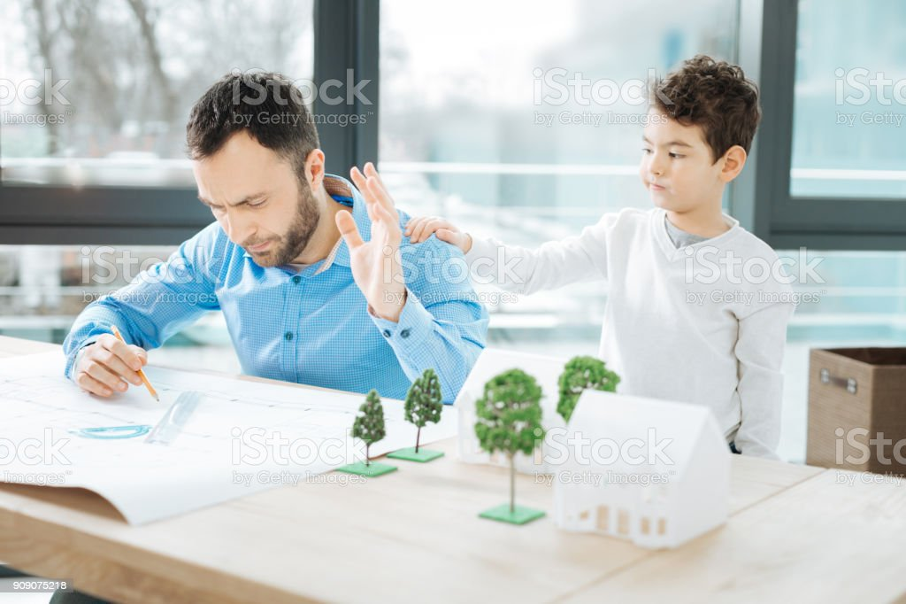 Image result for  busyarchitect stock photo
